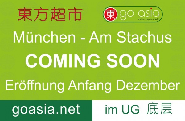 new-munich-stachus-coming-soon