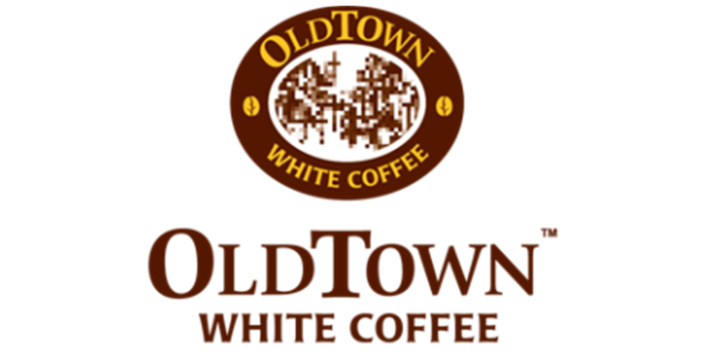 OLD TOWN 旧街